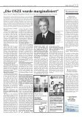 11 I-VI 08 - MDZ-Moskau - Page 3