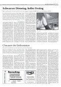 11 I-VI 08 - MDZ-Moskau - Page 5