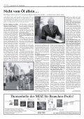 11 I-VI 08 - MDZ-Moskau - Page 6