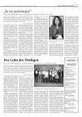 11 I-VI 08 - MDZ-Moskau - Page 7