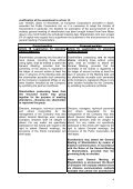 Board of Directors report on proposed statuatory modifications - FCC - Page 4
