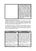 Board of Directors report on proposed statuatory modifications - FCC - Page 5