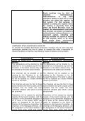 Board of Directors report on proposed statuatory modifications - FCC - Page 6