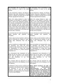 Board of Directors report on proposed statuatory modifications - FCC - Page 7