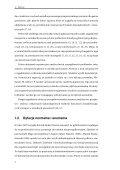 (polish), PhD Thesis - Panoramix - Page 6