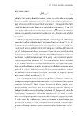 (polish), PhD Thesis - Panoramix - Page 7