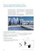 Uponor artikeloverzicht PE-Xa installatiesysteem - Page 2