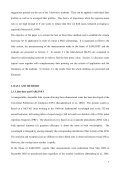 Mixed layer depth determination in the Barcelona coastal area from ... - Page 6