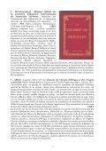 Librairie ancienne Clagahé - Librairie Ancienne Clagahe - Page 7