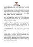 Wojna w perspektywie historycznej - Page 6