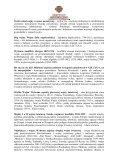 Wojna w perspektywie historycznej - Page 7