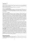 L'OMICIDIO MARTIRANO - Storia In Rete - Page 4