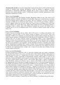 L'OMICIDIO MARTIRANO - Storia In Rete - Page 5