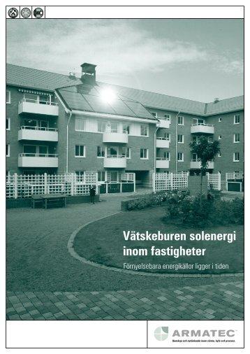 Broschyr solfjärrvärmecentral (PDF-dokument, 5,9 MB)