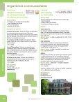 Vie communautaire - Ville de Sherbrooke - Page 2