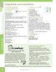 Vie communautaire - Ville de Sherbrooke - Page 6