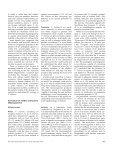 Ecology of Vibrio cholerae serogroup 01 in aquatic environments1 - Page 2