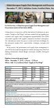 Global Aerospace Supply Chain Management and ... - Airtec - Page 2