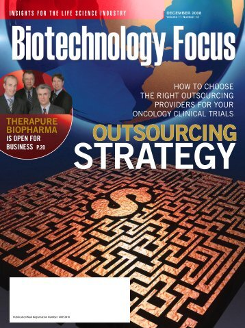 outsourcing strategies - scimega