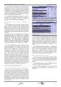 STEPS DANEMARK - Eduscol - Page 2