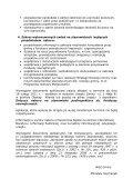nabór na stanowisko ds. funduszy zewnętrznych - Biuletyn ... - Page 2