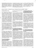 Droht die Abschaffung der Physik in der Schule? - Page 3