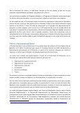Nuestro-Partido-Nuestro-aporte1 - Page 5