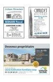 15 janvier - Cesson-Sévigné - Page 4