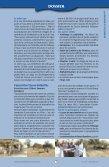 15 janvier - Cesson-Sévigné - Page 7
