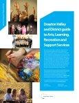 2013 Community Guide - Village of Breton - Page 4
