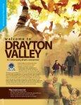 2013 Community Guide - Village of Breton - Page 6