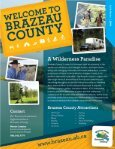 2013 Community Guide - Village of Breton - Page 7