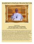 Catherine of Alexandria Catholic Church - St. Catherine of ... - Page 6