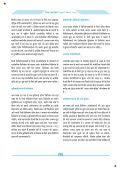 Hindi Article on Global Financial Crisis - CAB - Page 5