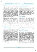 Hindi Article on Global Financial Crisis - CAB - Page 5