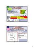 Certificación Energética Edificios en España - Atecyr - Page 6