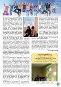 Bulletin de mai 2013 - Mgen - Page 3