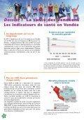 Bulletin de mai 2013 - Mgen - Page 4