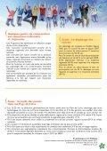 Bulletin de mai 2013 - Mgen - Page 5