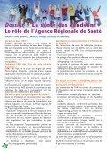 Bulletin de mai 2013 - Mgen - Page 6