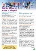 Bulletin de mai 2013 - Mgen - Page 7