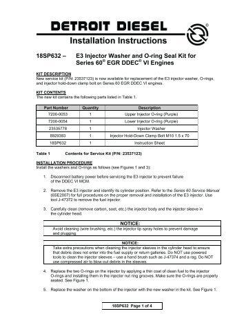 Ddec V Wiring - Wiring Diagram Sheet Ddcsn Series Wiring Diagram on