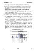 Wi-Fi : Stratégies d'acteurs et opportunités - Page 2