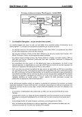 Wi-Fi : Stratégies d'acteurs et opportunités - Page 3