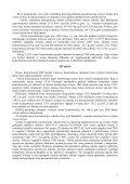 2003 metų tyrimų rezultatų analizės santrauka - Page 2