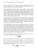 Electrostatic Precipitation in nearly pure Gaseous Nitrogen - Page 6