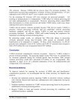 Audit of the Effectiveness of Veterans Benefits Administration - Page 5