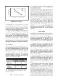 A ROLE OF METRICAL STRUCTURE IN IMPLICIT ... - WWW Ircam - Page 4