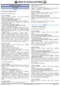 Poder Judiciário - Segurança de Acesso - Page 5