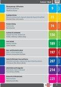 Katalog 2013/14 - TOP CENTRUM - Page 5